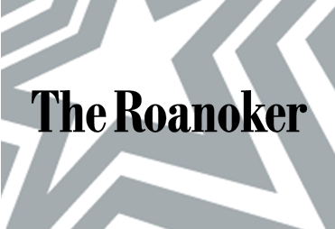 Dollman Construction Wins The Roanoker Magazine's Platinum Award